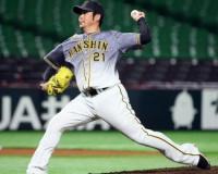 1型糖尿病を公表した神戸・サンペールが同じ病と戦う阪神・岩田投手とのコラボを希望 (デイリースポーツ)