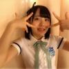 【朗報】後藤萌咲さん、楽屋でたつまきに可愛くないと言われ続けてた田口を可愛いよと励ます【人間的に成長】