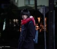 【欅坂46】映画『響 -HIBIKI-』前売券販売劇場一覧キタ━━━(゚∀゚)━━━!!
