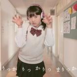 『【乃木坂46】伊藤万理華って今どんな音楽聴いてるんだろう??』の画像