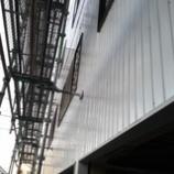 『外壁工事』の画像