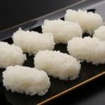 寿司のシャリを残す人への批判、女性が憤慨「ラーメンのスープを残すのと同じ」
