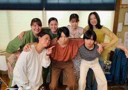 【画像】松村沙友理ちゃんが楽しそうで嬉しいやつ!!!!!!!