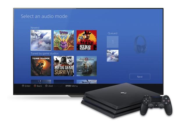 文春「あなたの選ぶ、一番名作だった歴代PlayStationは?」