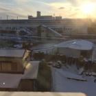 『【シルクロードS】 予想 最終見解』の画像