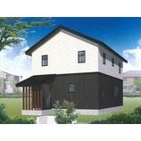 『「柏市松ヶ崎の家」始まる』の画像