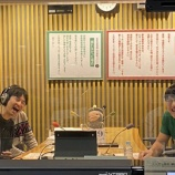 『【乃木坂46】『オードリーのANN』で山下美月の話題がwww『ヒルナンデスで・・・』』の画像