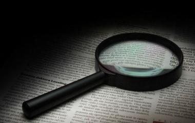 『旭川イジメ事件で最大の闇を見つけてしまった』の画像