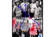 ヘイトデモ実態知って 川崎で30日から写真展