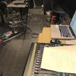 スタジオはないけどCREW STUDIOクルースタジオです。