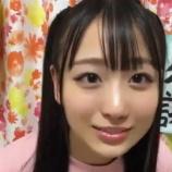 『[動画]2021.06.15(22:04~) SHOWROOM 「=LOVE(イコールラブ) 瀧脇笙古」@個人配信【イコラブ】』の画像