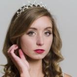 『【16話】婚活は顔で選ぶのか。オーネットパスによって顔の好みがわかる』の画像