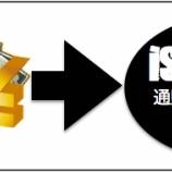 『買取サービスでポイント変換・還元サービスを開始!』の画像