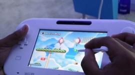 値下げしたいができない…「Wii U」不振、任天堂のジレンマ