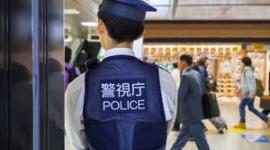 【話題】名探偵コナンで事件連発…「日本は治安が悪い」と疑う中国ネット民