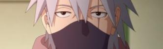 【悲報】NARUTOのカカシさんが螺旋丸を使わない理由、誰も説明できないwwwwwww