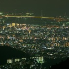 『百万ドルの夜景』の画像