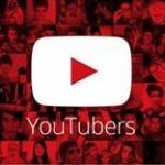 人気YouTuberの禁断ボーイズ、活動再開を発表www