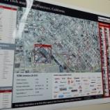 『シリコンバレーの中心が北上 サンフランシスコがIT産業の最先端に【湯川】』の画像