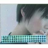 『今週の1枚(50)「Music D./広瀬香美」』の画像