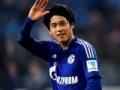 【悲報】日本のサッカーメディア「全盛期の内田はロッベンすら完封した」←これwwwwwwwww