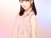 【モーニング娘。'17】横山玲奈の胸www