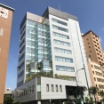 A-PLACE恵比寿東ビル>入居テナント企業