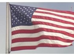アメリカ政府、韓国名指しで声明!!! 韓国民「日本が得するだけだろ!アメリカはいい加減にしろ!」と大激怒wwwwww