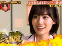 【乃木坂46】山下美月、激熱リーチ!!!