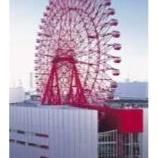 『阪急阪神リート投資法人・アンケートでコミュニケーション』の画像