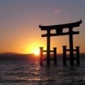 【最大あと11名】120琵琶湖 新年会