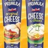 『【香港最新情報】「英国製チーズソースにボツリヌス菌」』の画像