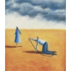 『「依存心」』の画像