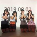 『【韓国】1million・X ACADEMY夏休み団体留学体験談(Part.2)』の画像