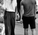 18才息子と渋谷デートの安室奈美恵に主婦から羨望の声 温大君大きくなって