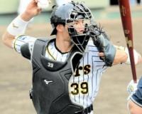榮枝裕貴(ドラ4) .272 1本 15打点 1盗塁 OPS.802
