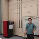 『【江戸川】待ちに待った誕生日会』の画像