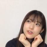 『【乃木坂46】松村沙友理、久々にSR生配信に降臨!!!最新の姿、可愛さがエグすぎるwwwwww』の画像