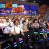 【速報】 STU48 テレビ東京に降臨w w w w w w w w w w w w w w w