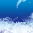 『新月の願い事のコメントありがとうございます!』の画像