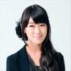 『【朗報】釘宮理恵さん、美しくなる (画像あり)』の画像