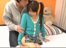 https://resize.blogsys.jp/fe18a8eb2699fcd1a35e844a6d5eb51a7c2b4412/crop1/220x160/http://livedoor.blogimg.jp/entamesokuhou-123/imgs/b/6/b6a19596-s.png