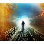 生命の意味とか死後の世界とか考えると思考が鈍る現象