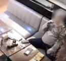「俺は陽性だ!」 蒲郡「コロナばらまき男」のフィリピンパブ店内での映像を公開