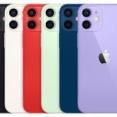 iPhone12 mini とかいう「こういうのでいいんだよ...」って端末www