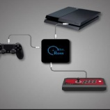 『PS4の変換器事情  総まとめなど 2017年3月20日更新』の画像