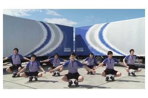 【悲報】佐川急便、業務不全に陥り年内に突然業務停止する可能性のサムネイル画像