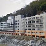 【心霊スポット】廃旅館で「肝試し」、男子高生9人を書類送致!!
