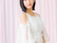 【Juice=Juice】松永里愛がチャラ男とツーショットwww【宮本佳林】