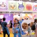東京おもちゃショー2015 その11(アンパンマンガーデン)